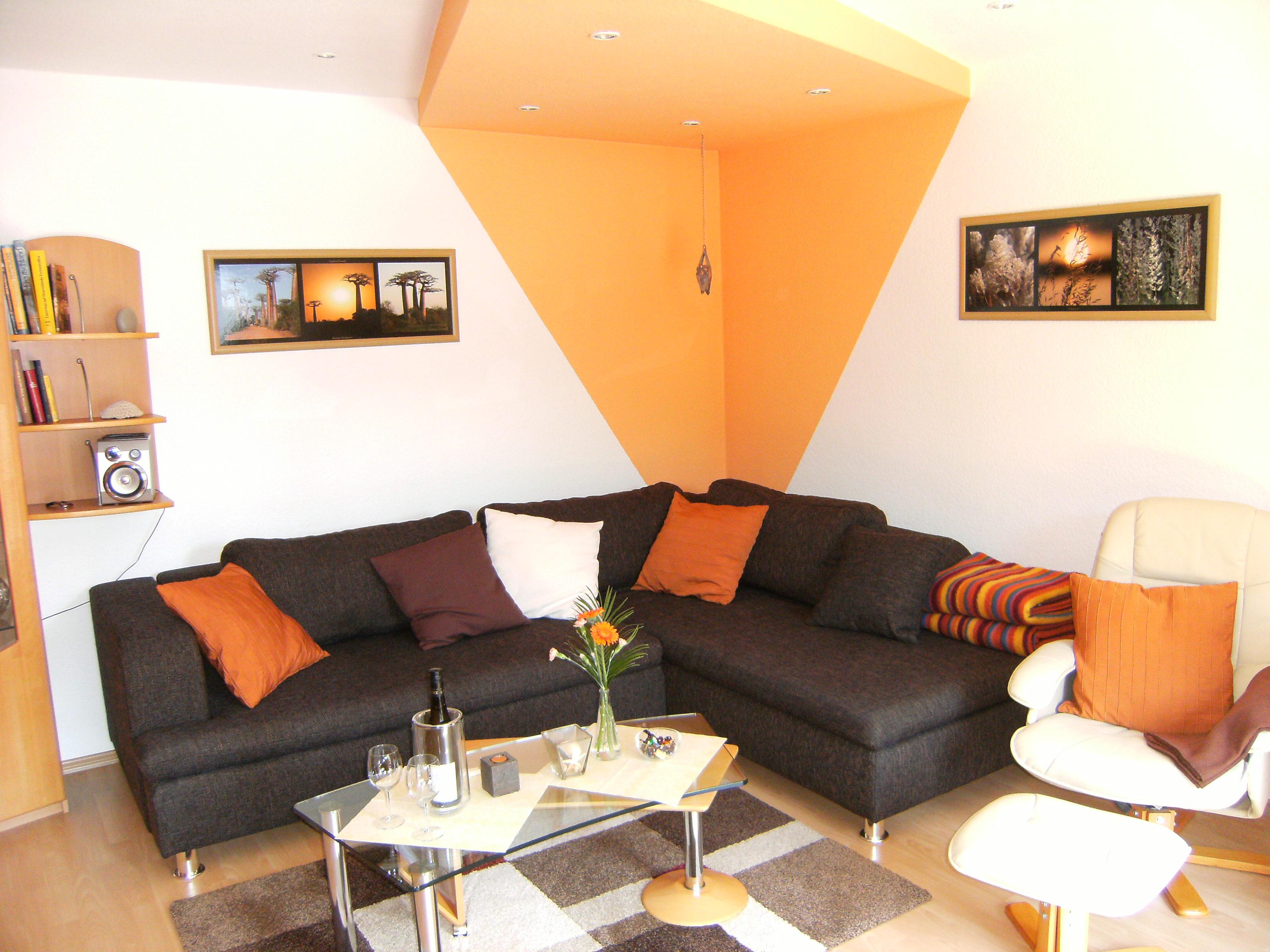 sitzecke wohnzimmer : Preise